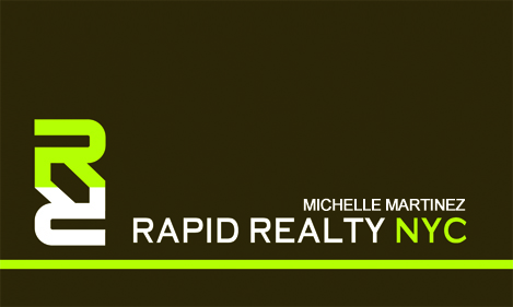 Twinsprint the leading supplier for printed and promotional rapid realty business cards colourmoves
